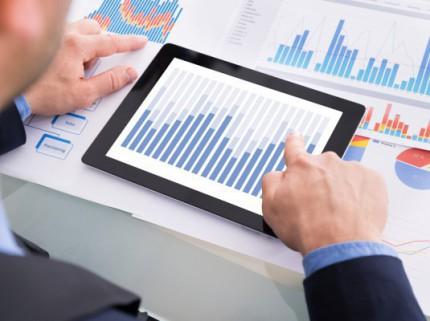 A nova ordem fiscal e a realidade econômica e financeira das empresas