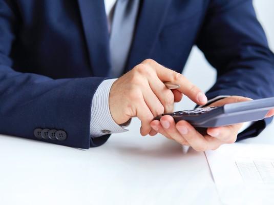 Alternativas, perspectivas e as novas oportunidades para o profissional de contabilidade