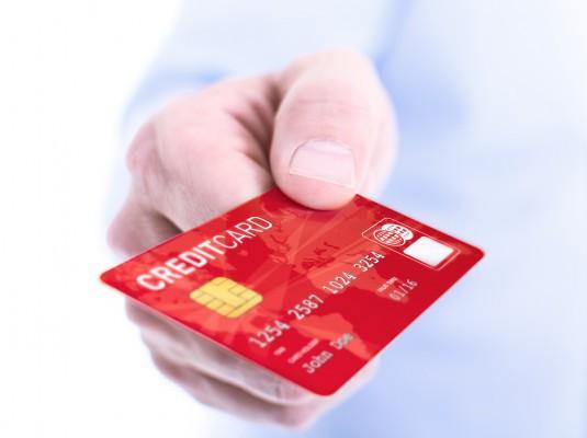 Análise avançada das demonstrações contábeis para suporte na análise e concessão de crédito