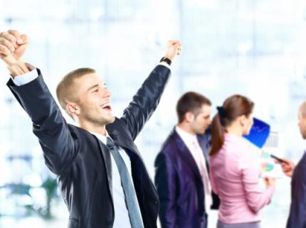 Conjuntura sócio econômica atual, cenários futuros e os desafios do empreendedor de sucesso