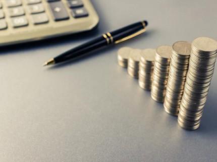 Controladoria e finanças
