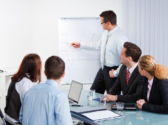 Controles de gestão aplicados a pequenas e médias empresas