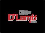 D'Lamb sports
