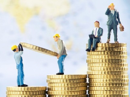Conjuntura Sócio Econômica atual