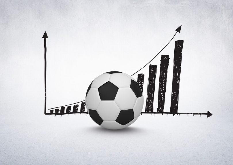 Grupo de Estudos prepara Orientação Técnica sobre contabilidade dos clubes de futebol