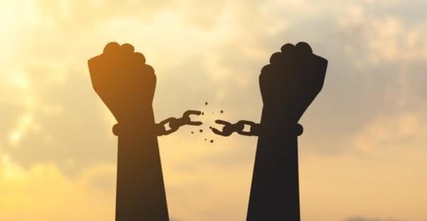 O que muda com a Lei da Liberdade Econômica