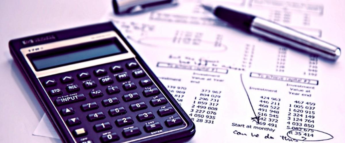 Novo método de Fiscalização para 2020