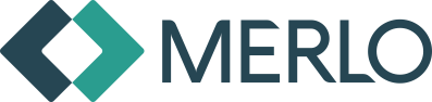 Logo - Merlo Assessoria